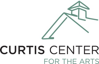 Curtis Logo-color-8x5 (1).jpeg
