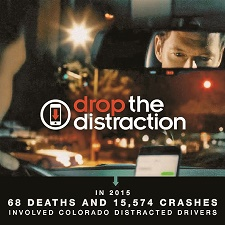 2015 Distracted Drivers (1) smaller.jpg