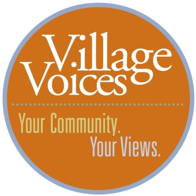 VillageVoicesCircleOnly