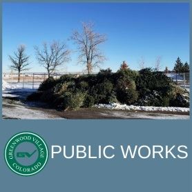 Copy of PUBLIC WORKS