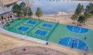 Courts at Westlands 2