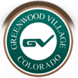 Greenwood Village, Colorado