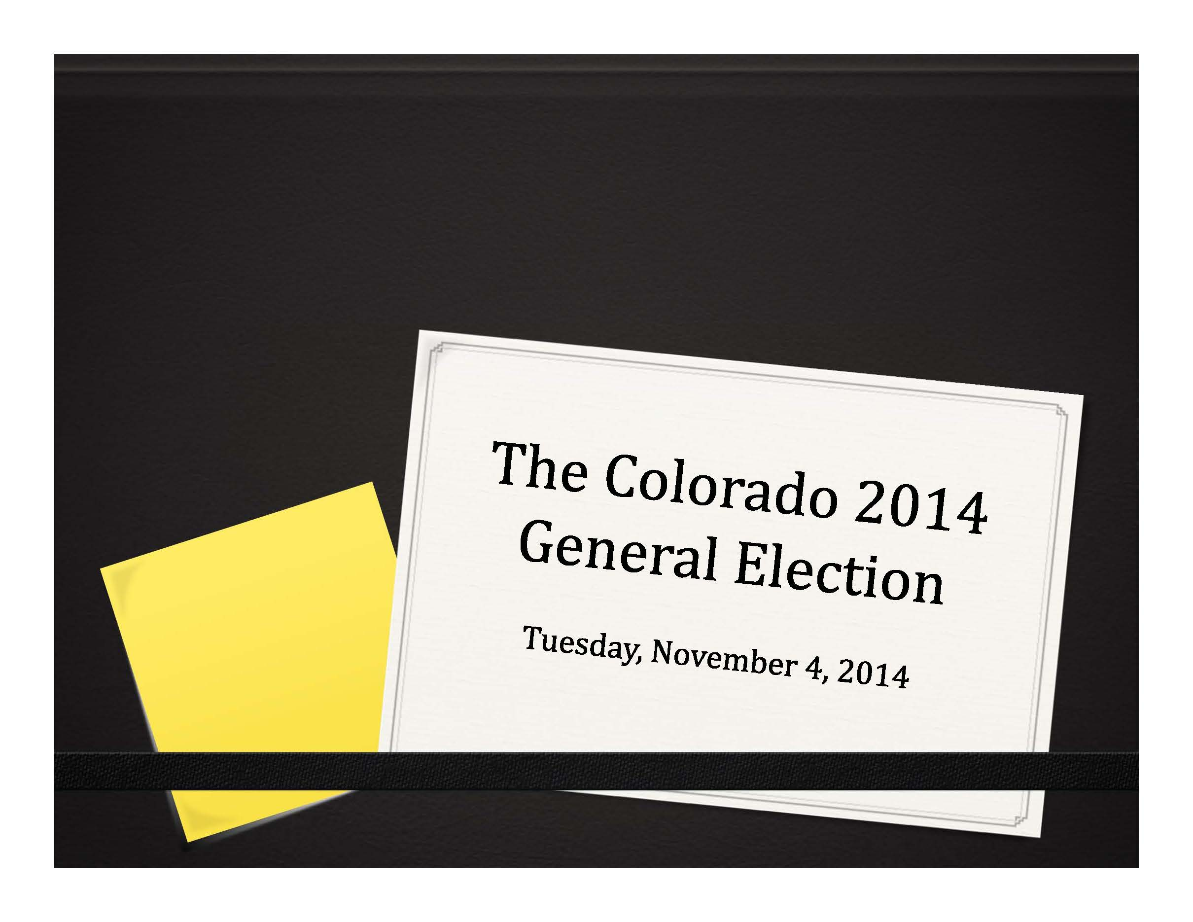 The Colorado 2014 General Election_Page_1.jpg