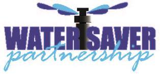 Water Saver Partnership